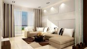 Rps Auria -3bhk flat in faridabad - RPS Auria Faridabad