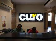 Curo One Assured return 1 BHK Flats in Mullanpur New Chandigarh