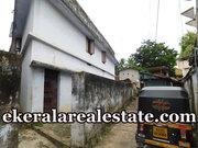 3400 sqft commercial building sale at  Kovil Street Chalai Trivandrum