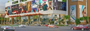 Commercial Space in Noida in-MMR 52nd Avenue