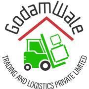 warehouse in india, 3 PL Service, 3PL Logistics