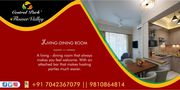 Property on Golf Course Extension Road Gurgaon