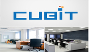 Commercial project for office space in greater Noida