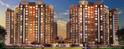 1 & 2 BHK Flats on Low price at Dombivali East by Lodh Panacea