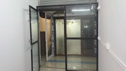 Commercial Office for Sale in Raghuleela Kandivali West