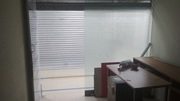 Semi-furnished Office Space for Sale in Kandivali West