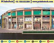 Taj Plaza Mohali SCO Sector 118 Airport Road 95O1O318OO