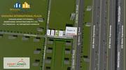 Dholera SIR Property | Dholera Smart City Project | Plots In Dholera