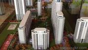 DLF Ultima | The Ultima - Sector 81,  Gurgaon - 9650571111