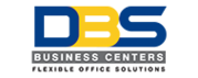 Conference and Meeting Rooms in Chennai - DBS India