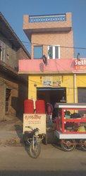 Village aladinpur district tarn taran Punjab sarhali road shop for sal