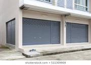 Commerical property for sale