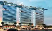 Steer Your Business Forward Alphathum Noida @ 9266850850