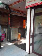 Booth in Sec 49 Chandigarh for Sale