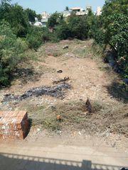 Resident Plot sale in Vridhachalam Cuddalore district