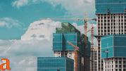 OutSourcing Architect service| ANP Atelier & Associates